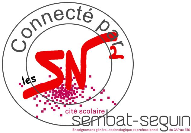 logo connectepar
